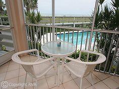 5645 Gulf of Mexico Drive #101   Sea Twig #101   Longboat Key Vacation Rental Property   RVA