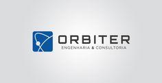 As soluções da Orbiter Engenharia e Consultoria abrangem diferentes segmentos do mercado no setor de telecomunicações. A prestação de serviços em comunicações via satélite é uma de nossas especialidades, envolvendo consultoria, elaboração de projetos, manutenção de estações em campo e reparos de equipamentos em laboratório.