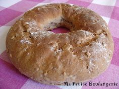 Ma Petite Boulangerie: Pan de nueces Bread, Food, Breads, Cooking, Recipes, Small Bakery, Eten, Bakeries, Meals