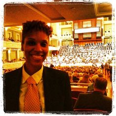 Our ushers know . a smile is all you need to wear! Turn Off, Concert Hall, Orchestra, Nashville, Your Photos, Behind The Scenes, Ushers, Musicians, Photographs