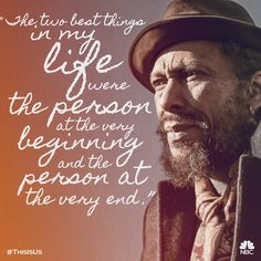 My favorite show! mine too. this is us. Best Tv Shows, Best Shows Ever, Favorite Tv Shows, Favorite Quotes, Favorite Things, Tv Quotes, Quotable Quotes, Movie Quotes, Wall Quotes