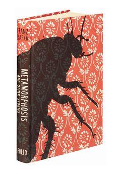 Book covers & design - Bill Bragg Illustration http://www.billbragg.co.uk/