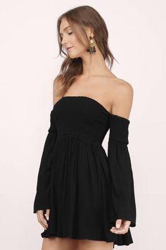 S l fashion cocktail dresses light