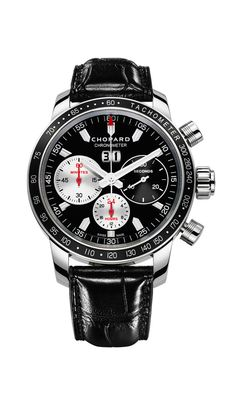 d682618971b chopard chopard jacky ickx edition v watch chopard ... Fancy Watches
