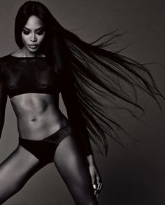vollbusige schwarze weibliche modelle