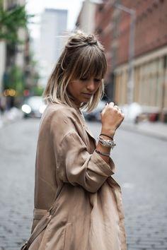 blogueuse-mode-paris-15