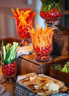 super Ideas for garden party buffet veggie tray Brunch, Veggie Tray, Veggie Display, Veggie Platters, Wedding Appetizers, Food Stations, Drink Stations, Food Displays, Snacks Für Party
