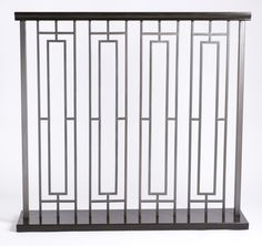 Best Cast Iron Railings For Stairs And Decks Nature´s Right Hand Stair Railing Design Exterior 400 x 300
