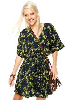 f60db0276 41 melhores imagens de CANTÃO | Maxi dresses, Brazil e Dress skirt