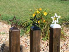 Post Cap For Wood Fence Or Gate Fence Post Decorative. Decorative Fish Post Cap For Wood Fence Post In 2019 . Wrought Iron Post Caps For Wood Post - Page 2 . Home and Family Wood Fence Post, Fence Post Caps, Wooden Fence, Indoor Garden, Home And Garden, Deck Posts, Mailbox Post, Cool House Designs, 4x4
