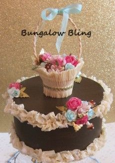 Faux Cakes,,,,