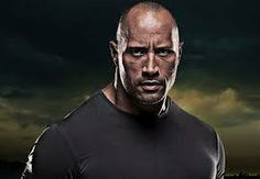Dwayne Douglas Johnson, also known by his ring name The Rock, is an American actor and semi-retired professional wrestler, known for his time in WWE.