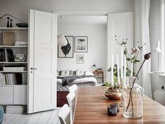 salle-a-manger-vintage-lumineux-clair-liliinwonderland-2