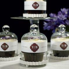 Buscas recordatorios de boda originales y modernos? 11 ideas de souvenirs originales útiles y prácticos, recuerdos de boda comestibles deliciosos y más!