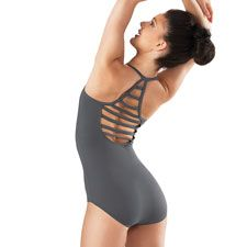 http://www.dancewearsolutions.com/dancewear/leotards/MT6993.aspx
