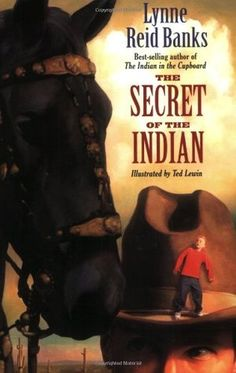 16 The Indian In The Cupboard Ideas Indian In The Cupboard Cupboard Indian
