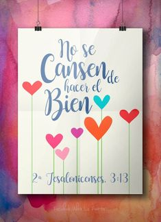 Frases cristianas Pioneer School Gifts, Pioneer Gifts, Quotes French, Jw Gifts, God Loves You, God First, Bible Verses Quotes, Quotes About God, Dear God
