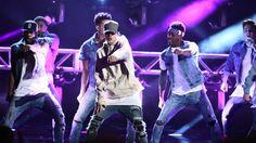 #AmericanMusicAwards 2015: Full Winners List: http://variety.com/2015/music/news/american-music-awards-2015-winners-full-list-1201646476/ #variety #showbiz #showbusiness #music #musicbusiness #musicindustry #entertainment