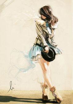 skyboar... | Kai Fine Art