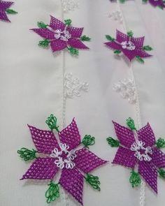 Very Ambitious Needle Lace Models Needle Lace, Models, Blog, Templates, Blogging, Fashion Models