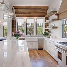 old seagrove homes kitchen - Google Search