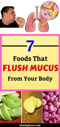7 Foods That Flush Mucus From Your Body foods food healthyfood mucus phlegm homeremedies naturalremedies wellness holistic health healthy 1407443619664156 Nutrition Education, Nutrition Holistique, Holistic Nutrition, Proper Nutrition, Complete Nutrition, Healthy Holistic Living, Child Nutrition, Holistic Remedies, Natural Health Remedies