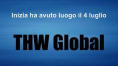 Presentazione THW globale in lingua italiana  registration http://ifp.biz/1/safronalex