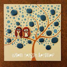 20x20 cm. #satilik #tasboyama #paintingrocks #baykuş #owl #hibou #dekorasyon #duvarsüsü #sevimlihayvanlar #animaux #ask #love #amour #sevgililergünühediyesi #sevgiliyeozel #kisiyeozelhediye #homedecor #evhediyesi #agac #turkey #eskisehir #mutluluk