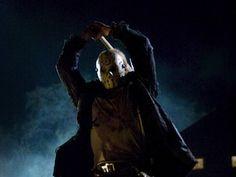 ¿Cuántas personas mueren en las películas de 'Viernes 13'? http://www.muyinteresante.es/cultura/preguntas-respuestas/cuantas-personas-mueren-en-las-peliculas-de-viernes-13-511390381267 #cine