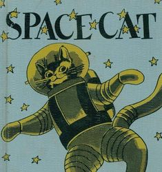 space cats win every time. i have a tattoo of me as a space cat. its pretty rad. it was done by at guru tattoo san diego Arte Hippy, 16 Tattoo, Guru Tattoo, Samoan Tattoo, Arte Indie, Wow Art, Space Cat, Retro Aesthetic, Soft Grunge