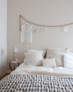 Interieur & kleur | Pinterest | Bedrooms, Interiors and Master bedroom
