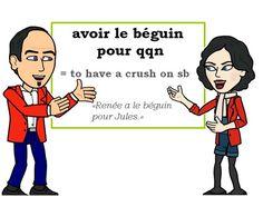 L'expression du jour.  #FLE #francais #Expressionoftheday (@Les_Machin)   Twitter