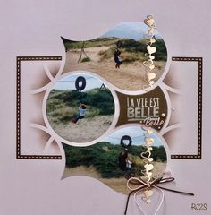 Scrapbook Page Layouts, Scrapbook Pages, Perth Western Australia, Craft Day, Let's Create, 4 Photos, Stencils, Diy And Crafts, Projects To Try