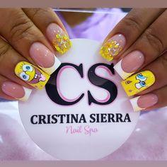 Coffen Nails, Manicure, Types Of Nails, Nail Spa, Short Nails, Nail Designs, Elegant Nails, Work Nails, Designed Nails