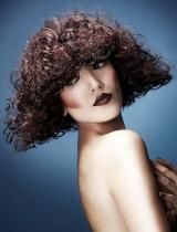 medium Hairstyles, Hair style Gallery for 2013