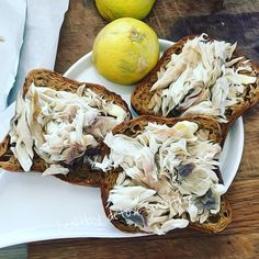 fresh from the market smoked mackerel#fresh #fish #home #organic #clean #eatclean #cleaneating #food #healthyfood #life #lifestyle #hungry #igers #glutenfree #toxinfree #ironman #delicious #photo #balance #swim #bike #run #motivation #travel #sun #beach #enjoy  detox glten free healthy cleaneating
