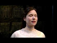 Emily Webb's goodbye - YouTube Our Town