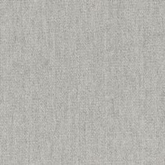 Gray is a great neutral, and this Sunbrella Canvas Granite Fabric is perfect for upholstery. | Sailrite.com