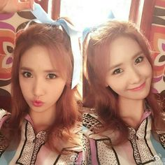 """[160205] Yoona Official Weibo Update  #snsd #소녀시대 #girlsgeneration #taetiseo #taeyeon #jessica #sunny #tiffany #hyoyeon #yuri #sooyoung #yoona #seohyun…"""