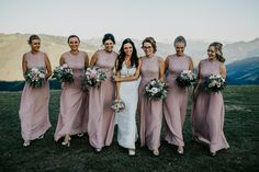 Photo credit: Katrin Kerschbaumer Salzburg, Austria Destinations, Surprise Proposal, Bright Future, Bridesmaid Dresses, Wedding Dresses, Post Wedding, Event Management, Photo Credit