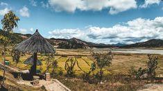 Timor Leste, Shakespeare, Gazebo, Outdoor Structures, Patio, Touch, World, Outdoor Decor, Nature