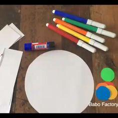 Games For Kids Classroom, Creative Activities For Kids, Preschool Learning Activities, Indoor Activities For Kids, Projects For Kids, Preschool Activities, Paper Crafts For Kids, Kids And Parenting, Camping Theme