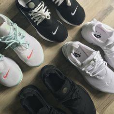 Photo http://SneakersCartel.com #sneakers #shoes #kicks #jordan #lebron #nba #nike #adidas #reebok #airjordan #sneakerhead #fashion #sneakerscartel