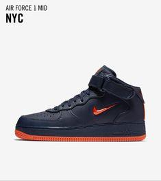 Via Nike SNKRS: https://www.nike.com/us/launch/t/air-force-1-mid-obsidian-brilliant-orange?sitesrc=snkrsIosShare