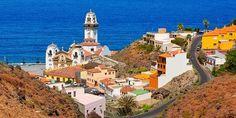 Alle Isole Canarie un referendum per fermare le trivellazioni petrolifere E TRIVELLARE IL CERVELLO DEI TRIVELLATORI?