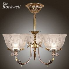 The Rockwell... one of our most popular models.. Fully customizable as with all of our fine light fixtures. Check it out here  http://www.customlightingfixtures.com/html/short/nshort3.html