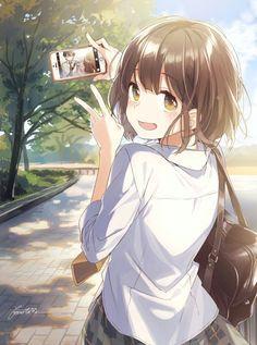 Qui trovi immagini anime e manga. Si accettano richieste. #casuale #Casuale #amreading #books #wattpad