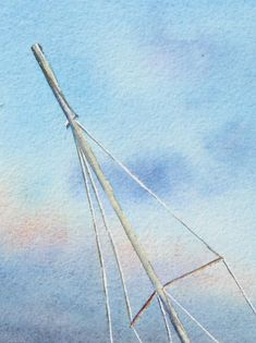 aquarelle_watercolor-red-sail-details-61