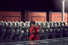 Starwars - Halloween and Christmas Lego Collections (58)