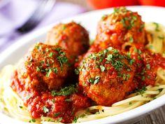 ... Recipes - Rigatoni with Roasted Broccoli and Chickpeas, Tomato Pesto